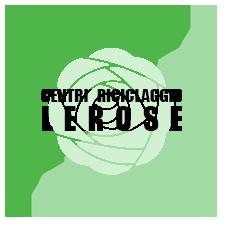 centri-reciclaggio-le-rose-inerti